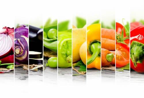 Nutritional Guidance Baldwin City - Rodrock Chiropractic